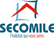SECOMILE_logo